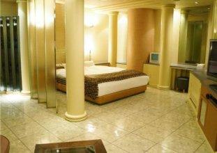 Hotel Mario Yokohama