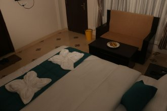 Hotel Swapnabhag
