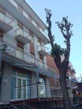 Hostel Bella Rimini