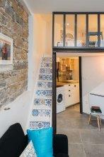DIFY Loft - Place Guichard