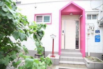 Unni Guesthouse Dongdaemun