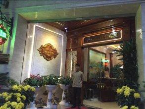 Violin Hotel Ha Noi