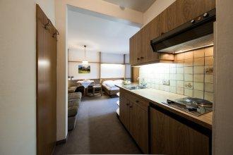 Apartments Obermayr