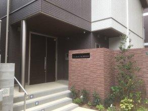 Vicoletto Inn Hakata Sumiyoshi