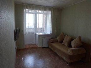 Guest House Na Malakhova