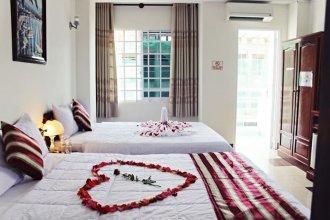 Abc Hotel Nha Trang