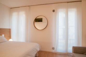 Top Suites - XX Settembre