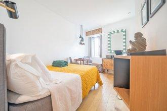 Downtown Comfy Suite