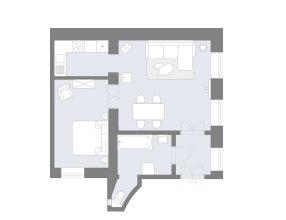 HeyMi Apartments Oper