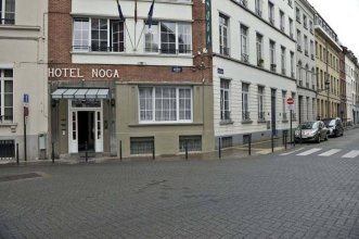 Hotel Noga