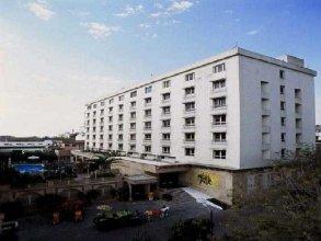 Club Mahindra Mansingh Towers