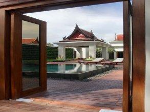 Maikhao Dream Villa Resort  Spa