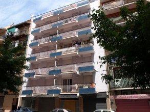 Apartments AR Isern