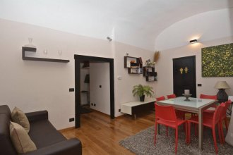 House & The City - Navona Apartments