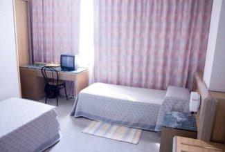 Hotel Thema