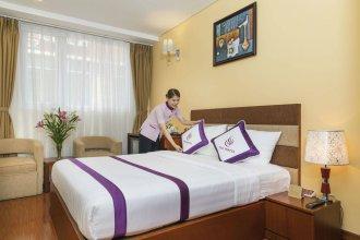 TTC Hotel Deluxe Saigon