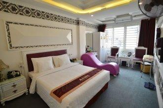 A25 Hotel Dich Vong Hau