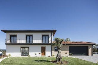 Gallo's House