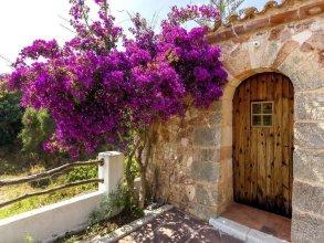 Casa de Campo Menorca Ca Savia