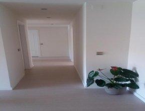 Apartment in Malaga 103327