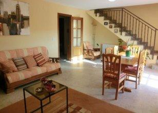106022 - Villa in Lloret de Mar