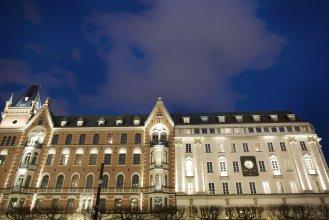 Nobis Hotel Stockholm, a Member of Design Hotels