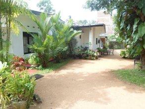 Indrani Inn