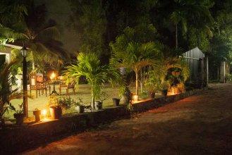 Yoho Velapura River Garden