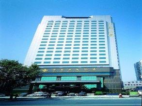 Quest International Hotel Xi'an