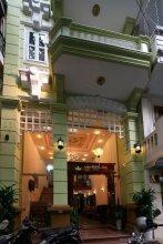 Royal 2 Hotel Hanoi