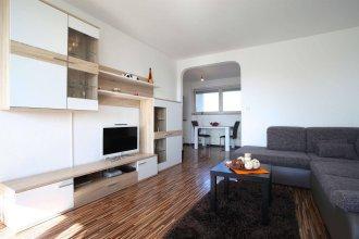 CONZEPTplus Private Apartment ExhibitionCenter - Room Agency