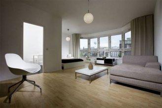 Berliner Apartments - Berlin