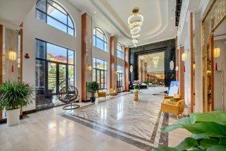 Le Pavillon Hoi An Gallery Hotel Spa