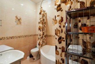 Апартаменты Home-Hotel, ул. Шелковичная, 13-2