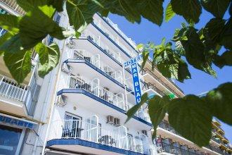 Port Mar Blau Hotel - Adults Only