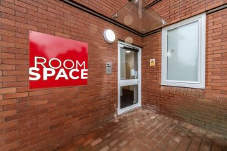 Roomspace Apartments -Nouvelle House