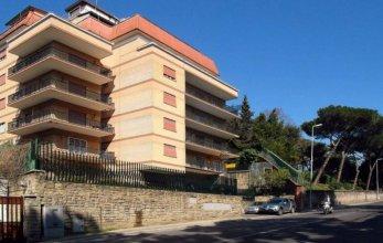 Hotel Domus Aurelia