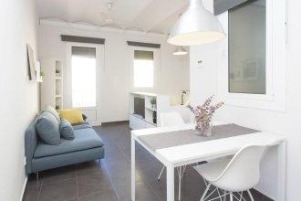 Apartments Balcons de Barcelona