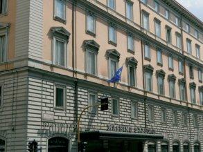Bettoja Hotel Massimo D'Azeglio