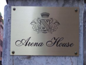 Arena House Al Colosseo