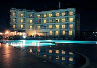 Adalin Resort Otel Kemer - All Inclusive
