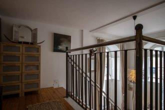 2 Bedroom Apartment in Georgian New Town