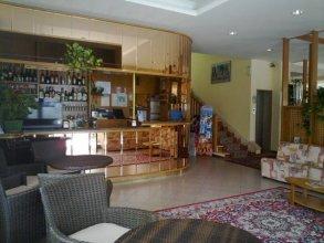 Hotel di Luigi