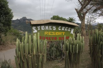 Stoney Creek Resort - Hostel