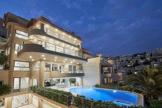 Elaia Luxury Residences