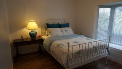 Margie Townhome Suites
