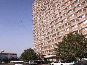 Sentury Apartment