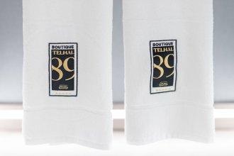 Boutique Telhal 89