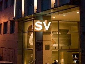 Suites Viena Plaza De Espana