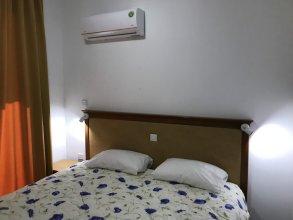 Agia Napa Nissi 3 bedroom flat